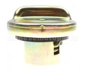 Buson rezervor atv (30 mm)