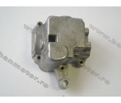 Carcasa transmisie-schimbator directie Bs250S5B