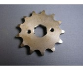 Pinion fata (530),ax 20 mm,dinti 13