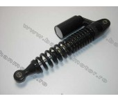 Amortizor fata bashan 150S-2 (lung. 31 cm)