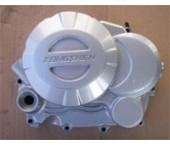 Capac motor dreapta 200-250cc RACIRE AER