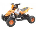 Carene, manete, cabluri pocket atv