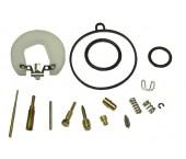 Kit reparatie carburator ATV  110-125 cc