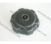 Buson rezervor bashan 250 (utility)