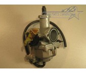 Carburator tuning cu pompa sprit 200-250cc