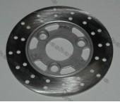 disc frana speedy qt-6