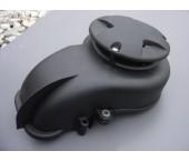 Acoperire (la racire) scooter 2T