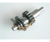 Ax transmisie cutie viteza atv 200-250cc