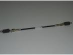 Cablu actionare marsalier Bashan 250S5B