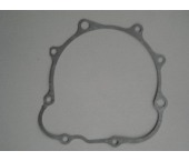 Garnitura capac stanga magnetou bloc CG 150-200-250cc