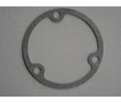 Garnitura filtru ulei magnetic