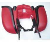 Carena spate 150-200-250 cc (ORIGINAL BASHAN 200S7, S7-A,250S11,)
