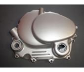 Capac motor dreapta atv/cross CG 200-250 cc racire aer (cu crick pornire)