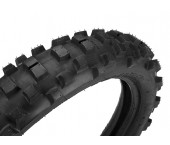 Cauciuc 120/90-18 DURO DM1158 FIM Enduro 120/90-18 65R off-road #E