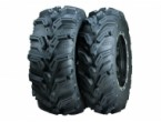 Anvelopa ITP Mud Lite 26x9R-12