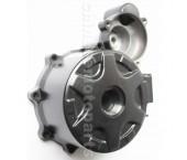 Capac motor stanga Loncin CB-250