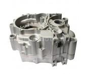 Bloc motor interior (set) Loncin 250cc/ apa