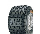 Anvelopa 22x10-11 Maxxis