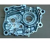 Bloc motor interior stanga 250 cc racire apa