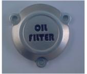Capac filtru ulei Loncin CB-250