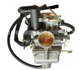 Carburator 250-260-300 cc