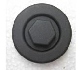 Capac filtru ulei Shineray XY350ST-2e