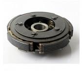 Ambreiaj centrifugal Hisun400 (supermach, maxxus etc)