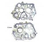 Bloc motor interior dreapta cross 110-125cc tip fara electromotor