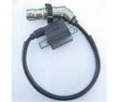 Bobina inductie Shineray XY350ST-2E (250-400cc)