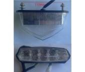 Stop LED atv 110-125cc