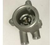 Capac filtru ulei bashan S400