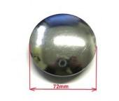 Capac chiuloasa 110-125 cc (72mm)