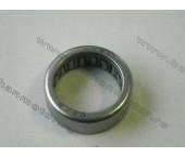 Rulment bloc motor HK2110