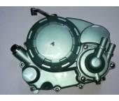 Capac motor dreapta echipat Bashan 200-250cc (racire apa)