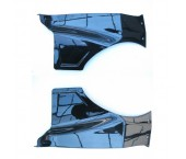 Element plastic carena Shineray XY350ST-2E