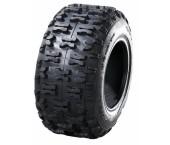 Anvelopa 4.10-6 SUN F R-015 Pocket atv (industrial Tire)