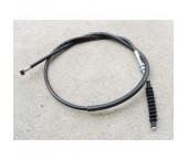 Cablu ambreiaj ATV 200cc-250cc (126cm) bashan 200S7