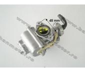 Carburator 110-125cc (PZ 20)