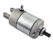Electromotor Gsmoon260 (LINHAI 260-300cc)
