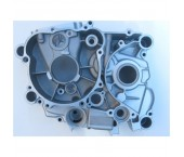Bloc motor stanga 250cc racire apa (SHINERY XY250ST-9E