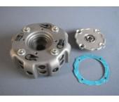 Ambreiaj 110-125cc (pin. 18 dinti)