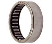 Rulment bloc motor HK212810