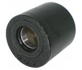 Bucsa (2) furca spate cu rulmenti Shineray XY250ST-9E, XY250ST-9C
