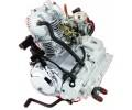 Piese motor BS250-S5B (Js171FFM engine)