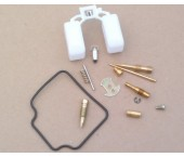 Kit reparatie carburator 150cc Automat