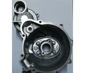 Capac motor stanga Loncin CB250