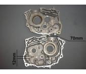 Bloc motor (set) 200cc racire Aer