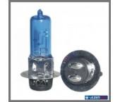 Bec far 12v 35/35W Blue Halogen Xenon EFECT