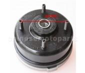 Set tambur fata stanga 110-150-200cc
