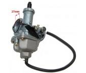 Carburator 150-200cc PZ27 Manual